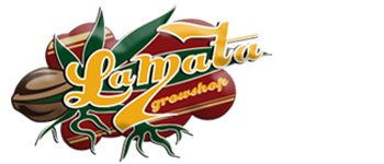 Grow Shop Lamata