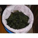 Pack Extracción THC Hielo - Frio - Seco
