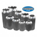 Filtro de Carbón Phresh Filter
