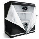 Armario Clonebox Light