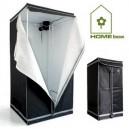 Armario Homebox - XS - S - L - XL - XXL