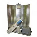 Kit 600W HPS Básico