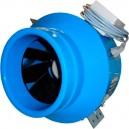 Extractor Blue Line Prima Klima