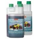 Aqua Vega A+B - 1 litro