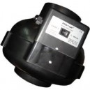 Extractor Pro-Air 2 Velocidades