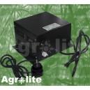 Balastro Plug&Play Agrolite - 150W - 600W - 1000W