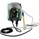 Controlador de pH Seko Kontrol 01