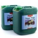 Aqua Vega A+B - 5 litros