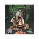 Emerald Shaman 60 ml