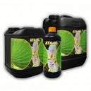 ATA-XL - 1 litro