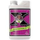 Bud Factor X - 1 litro